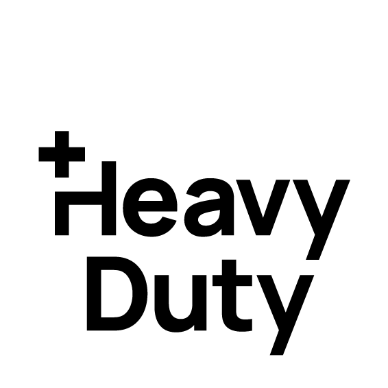 enjay-heavyduty-white