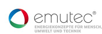 logo_emutec